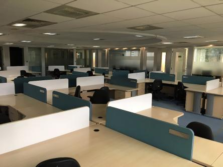 office-for-rent-in-lower-parel